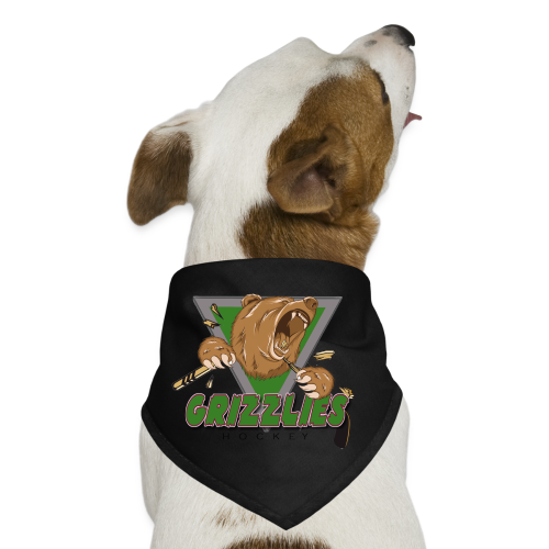 Pet Bandana - Dog Bandana
