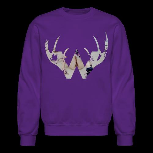 Sex Sells Crewneck - Crewneck Sweatshirt