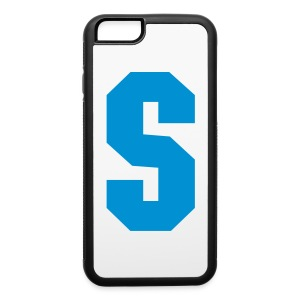 Spectral iPhone 6 Case - iPhone 6/6s Rubber Case