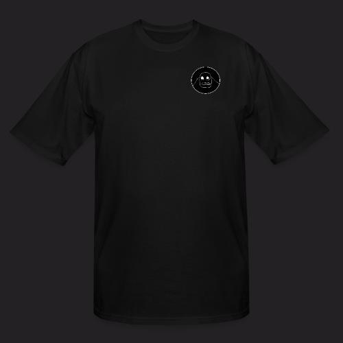 Dolust - Men's Tall T-Shirt
