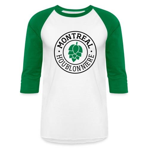 Baseball - Baseball T-Shirt