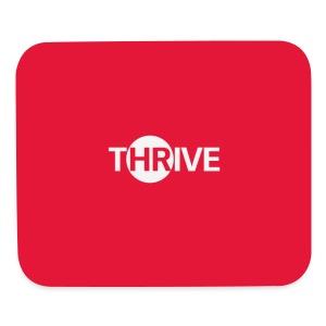 THRIVE Mousepad - Mouse pad Horizontal
