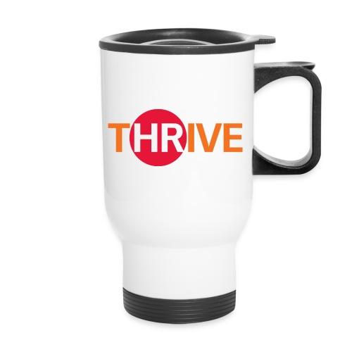 THRIVE Travel Mug - Travel Mug