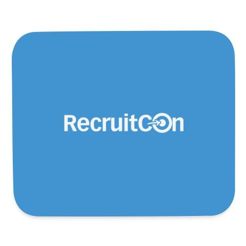 BLR RecruitCon Mousepad - Mouse pad Horizontal