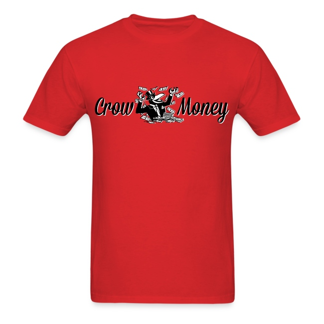 Crow Money