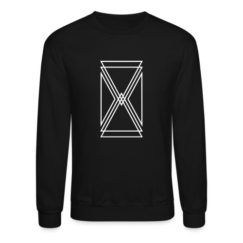 Logo Crewneck - Crewneck Sweatshirt