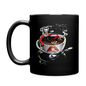 TMCC Mug - Full Color Mug