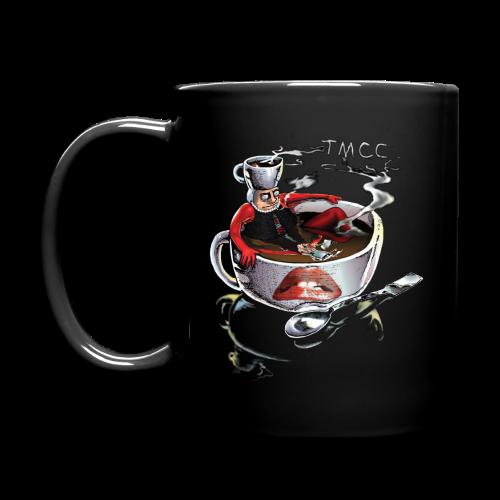 TMCC Mug - Full Color Mug