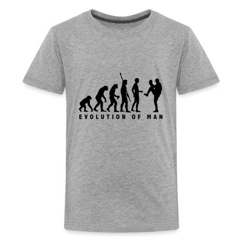 Baseball tshirts  - Kids' Premium T-Shirt