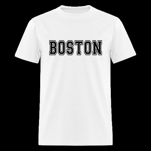 City Of Champions - Men's T-Shirt