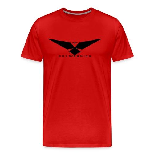 DocsGaming L.E. - Men's Premium T-Shirt
