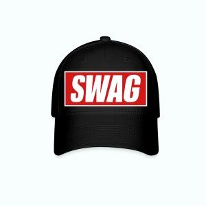 Swag Baseball Cap - Baseball Cap