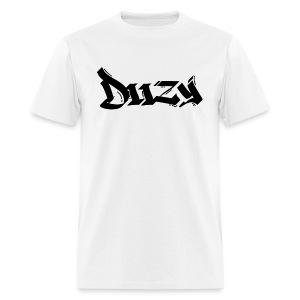 Shirt - Men's T-Shirt