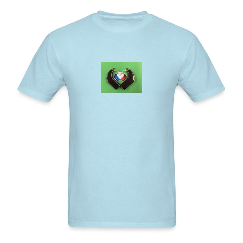 HIP HIP HOORAY - MEN - Men's T-Shirt