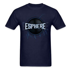 Esphere Basic - Men's T-Shirt