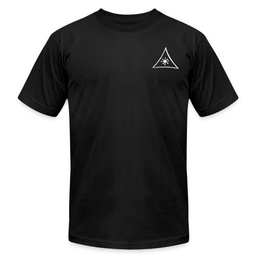 Top Prado T-shirt - Men's Fine Jersey T-Shirt
