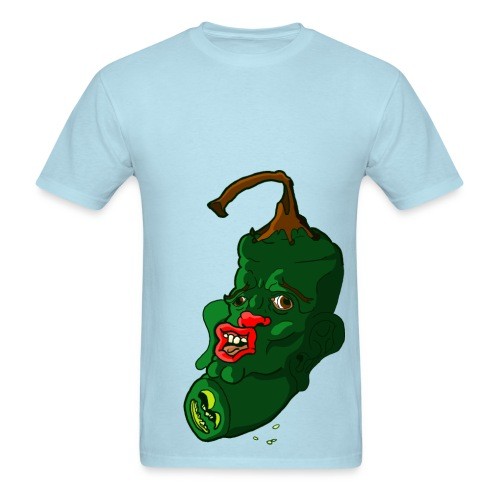 The Jalap - Men's T-Shirt