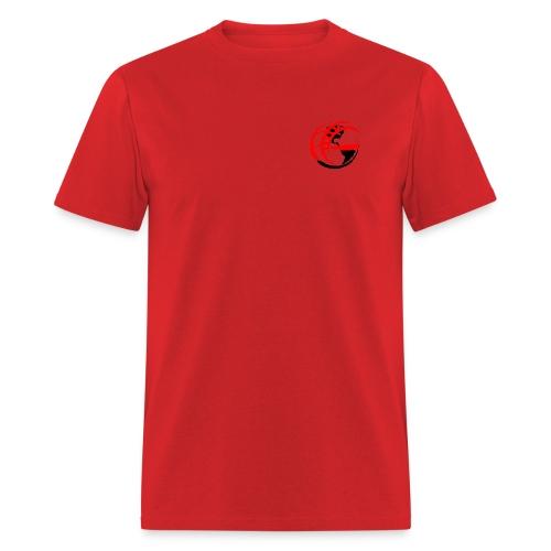 iRock™ Men's T-Shirt - Men's T-Shirt