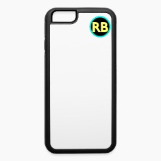 RB Phone & Tablet Cases