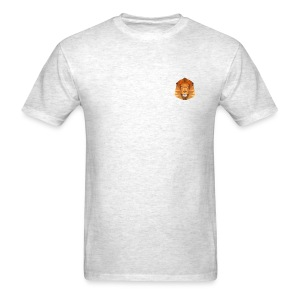 DREAMCHASER - Men's T-Shirt