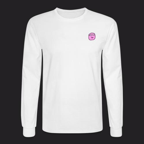 Buset - Men's Long Sleeve T-Shirt