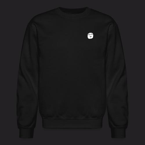 Juggggh - Crewneck Sweatshirt