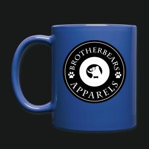 Brotherbear's Mug - Full Color Mug