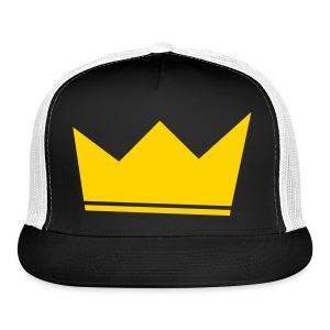 Sofa King - Trucker Cap
