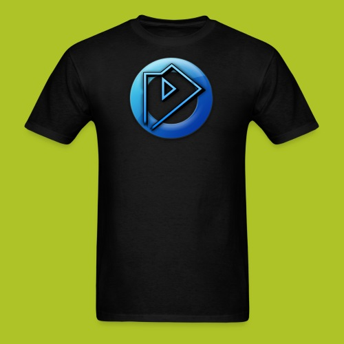 Decimate Men's Shirt  - Men's T-Shirt