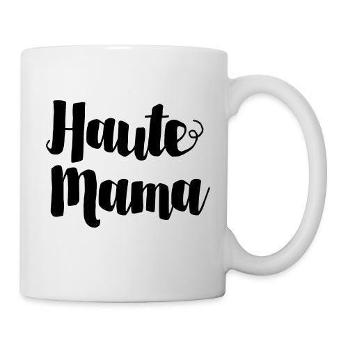 Haute Mama Lefty Mug  - Coffee/Tea Mug