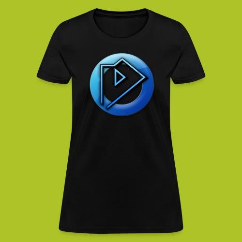 Decimate Women's Shirt - Women's T-Shirt