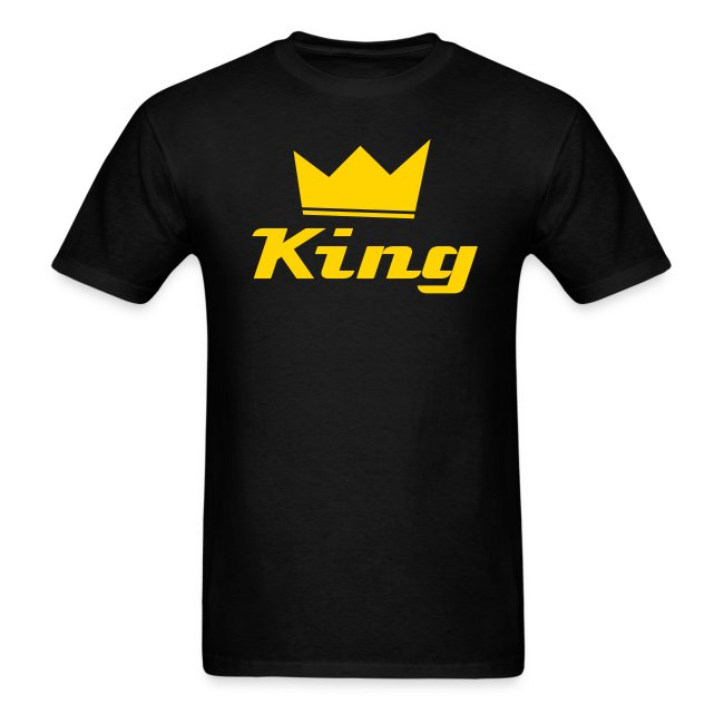 Kings  Design