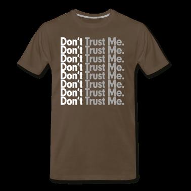 Don T Trust Me Asian 17