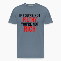 not_filthy_not_rich_