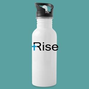 Rise Big Gulp Bottle - Water Bottle
