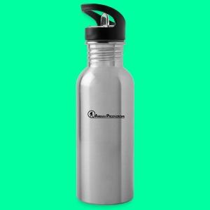 Apeman Thirst Quencher - Water Bottle