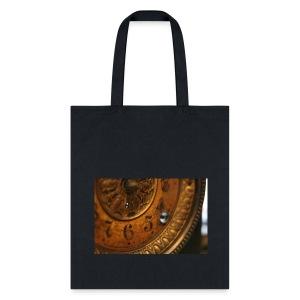 Antiquity  - Tote Bag