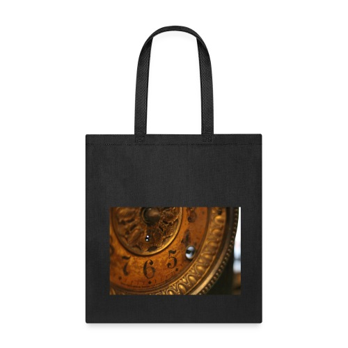 Antiquity  - Tote Bag