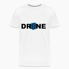 DRONE - FACE