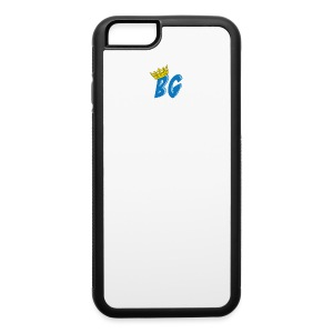 i phone 5 rubber case  - iPhone 6/6s Rubber Case