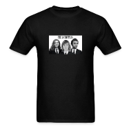 T-Shirts ~ Men's T-Shirt ~ Article 104818778