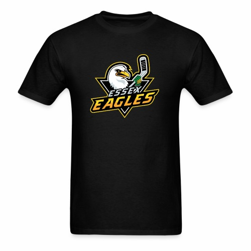 Eagles Basic Tee - Men's T-Shirt