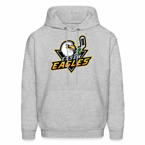Eagles Hoodie - Men's Hoodie
