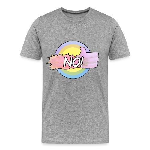 Mixed - Men's Premium T-Shirt