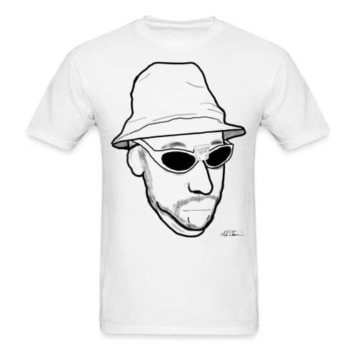 lol nice meme - T-shirt pour hommes