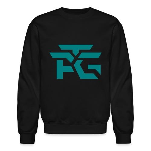 ATG Sweatshirt - Crewneck Sweatshirt