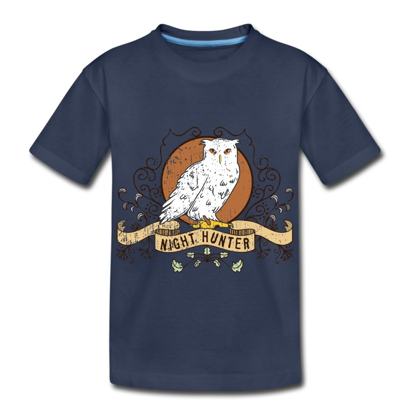 Owl 04201603 t shirt spreadshirt T shirt with owl design