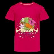 Kids' Shirts ~ Kids' Premium T-Shirt ~ Article 104830056