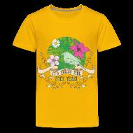Kids' Shirts ~ Kids' Premium T-Shirt ~ Article 104830028