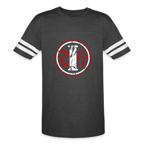 I66 - NRBC - Vintage Sport T-Shirt